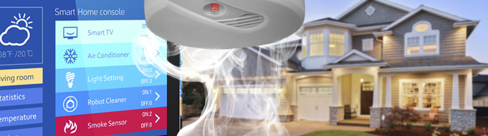 Joliet IL Home and Commercial Fire Alarm Systems